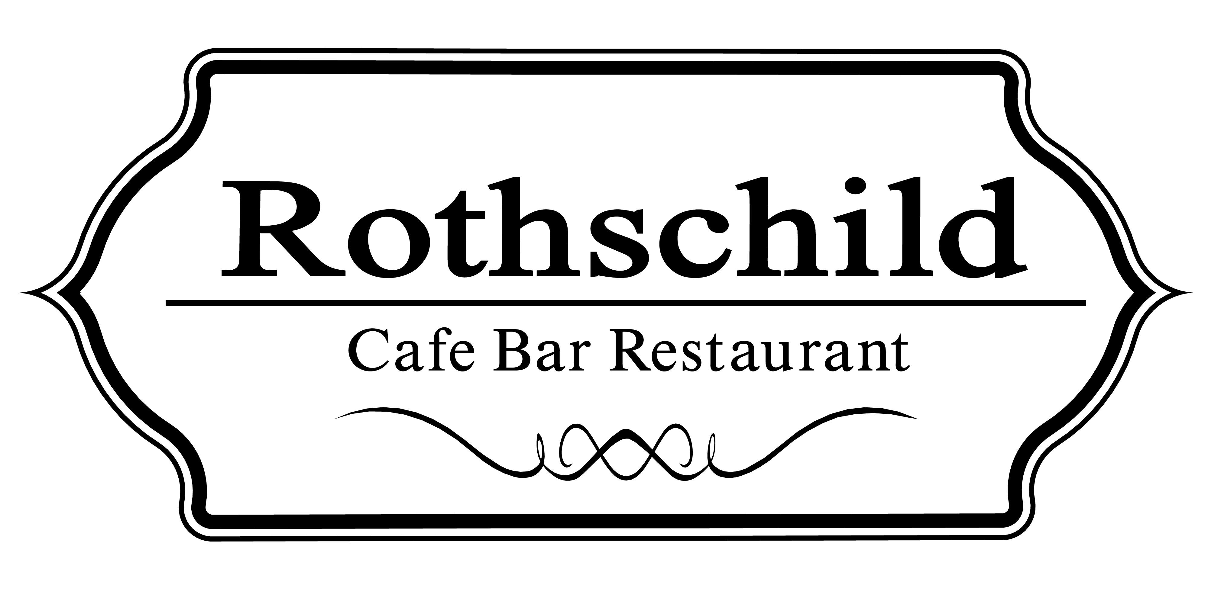 זכיינות רשת קפה רוטשילד, זכיינות ברשת בתי קפה מצליחה - זכיינות זה אנחנו