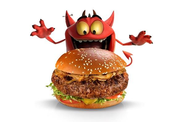 זכיינות רשת Black (בלאק), זכיינות ברשת מסעדות המבורגרים - זכיינות זה אנחנו