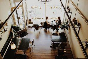 עסק בזכיינות - בואו להגשים חלום עם עסק משלכם