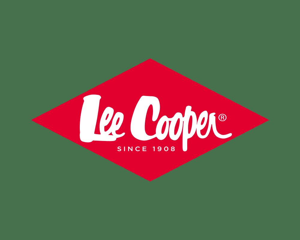 זכיינות ברשת הביגוד והנעלה לי קופר Lee Cooper